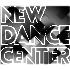 Logo-ndc-144x144
