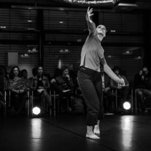 New Dance Center11